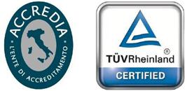 Download certificato
